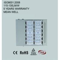 Wholesale Road lighting 100W modular LED street light with 5 years warranty from china suppliers