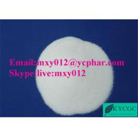 Wholesale Legal Anabolic Cancer Treatment Steroids Adrenal Cortex Hormones Drugs Prednisone Acetate from china suppliers