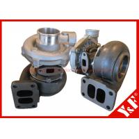Wholesale ME551 4042659 11158360 HE551 Volvo Excavator Spare Parts Engine Turbocharger 4042659 from china suppliers