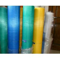 Wholesale High quality twill woven adhesive fiberglass mesh tape for pvc corner bead from china suppliers