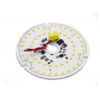 Wholesale Dimmable Aluminum D100mm 1760Lm Led Module Panel LED Retrofit from china suppliers