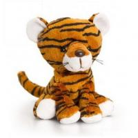 Wholesale Wild Animal Tiger Panda Lion Cow Giraffe Stuffed Animal Toys Brown from china suppliers