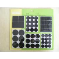Wholesale self-adhesive felt pad from china suppliers