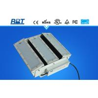 Wholesale Exterior IP65 Cold White Industrial High Bay Lighting 300W Cree Led High Bay 5500K from china suppliers