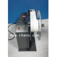 Wholesale Best selling Automatic Label Rewinding and Counter Machine from china suppliers