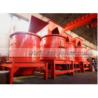 Wholesale Vertical composite crusher from china suppliers