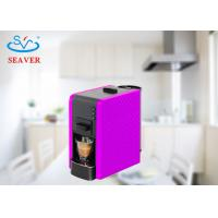 Wholesale Household / Hospital / Hotel Coffee Brewer Machine Electronic Control from china suppliers