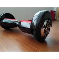 Wholesale Custom Standing Auto Electric Balance Scooter Drift with Lithium - ion battery from china suppliers