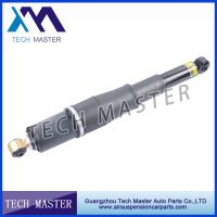 Wholesale Airmatic Shock Absorber for Chevy GMC Air Suspension Air Strut OEM 25979393 from china suppliers