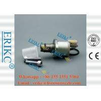 Wholesale SCV Fuel Pump Metering Unit  A6860 Ec09a  Oil Pump Suction Control Valve from china suppliers