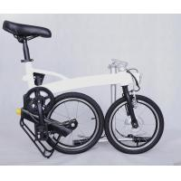 Wholesale Adults Folding Motorized Bicycle 36v 10ah Lithium Ion Battery Pack from china suppliers