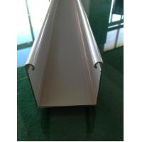 Quality 50mm basswood and aluminum venetian blinds accessories for sale