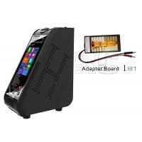 Wholesale RC charger , PB battery Balance Charger , lipo balance charger with  20A , 400 Watt from china suppliers