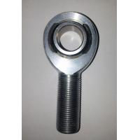 "Wholesale Heavy Duty Chromoly Rod End XM Series , 1"" ,  XM16 for Refitted Racing Car from china suppliers"