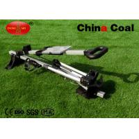 Buy cheap Pocket Sized Aluminum Golf Trolley Wheel Transportation Equipment from wholesalers