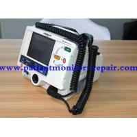 Quality Used Medical Equipment Medtronic Lifepak20 Defibrillator Parts Inventory For Maintenance for sale