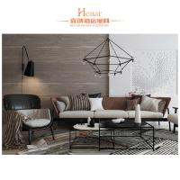 Wholesale European Comfortable Lounge Sofa Chair / Leisure Bedroom Furniture Sets from china suppliers