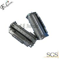 Wholesale Laser Printer Toner Cartridges 7553X for HP LJ P2010 / P2014 / P2015 / 2012D / 2015N from china suppliers