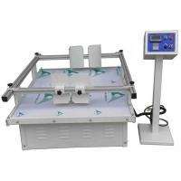 Wholesale Professional Altitude Test Chamber / Vibration Table Testing Equipment For Automobile from china suppliers