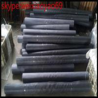 Wholesale 12*12 fiberglass fly screen mesh manufacturer from an ping heng you factory from china suppliers