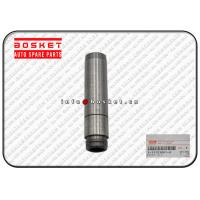 Wholesale 1117210011 1-11721001-1 Valve Guide Suitable for ISUZU 6RB1 from china suppliers