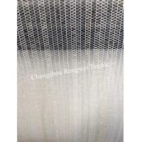 Wholesale White 80 Gsm Garden Sun Outdoor Shade Net Netting Used In Horticultural from china suppliers