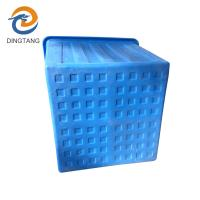 Wholesale Plastic square basket,Plastic Shopping Basket,plastic fruit crate from china suppliers