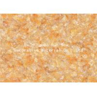 Wholesale Heat Transfer Foil Marble Adhesive Film Sheet For PVC Surface from china suppliers