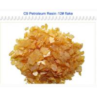 Wholesale China High Quality Aromatic C9 Resin Manufacture from china suppliers
