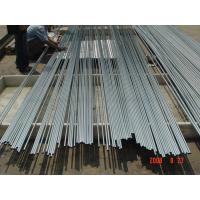 Wholesale Thin Wall 304L / 316 / 316L Precision Steel Tube Seamless Steel Pipe GB/T3089 from china suppliers