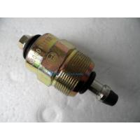 Wholesale Fuel Shut-off Solenoid 0 330 001 016,26439029,0330001016,3090357,3903576 Brand New from china suppliers