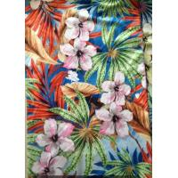 Wholesale 503 SERIES SPUN RAYON PLAIN FABRIC from china suppliers