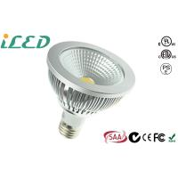Wholesale 10 W 90 Deg Flood Par30 Led Bulb Spot Light Warm White 120v from china suppliers