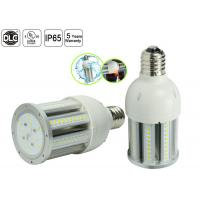 Wholesale 90led 2900lm 27W Led Corn Lamps White SMD5730 For Chandelier Lighting from china suppliers
