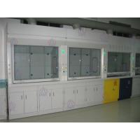 Wholesale fume Hood production from china suppliers