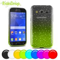 Wholesale Awesome 4.5 inch soft Tpu Samsung Galaxy Core2 covers and cases from china suppliers