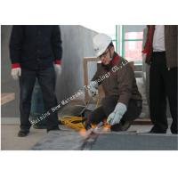 Wholesale Hot Melt Modified Bitumen Waterproof Membrane Materials Waterproof Spray Coating from china suppliers