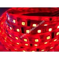 Wholesale disco lighting decoration RGBW LED DMX light from china suppliers