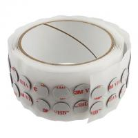 Wholesale Most Popular Hot Selling Supply 3M4941 Double Sided Tape from china suppliers