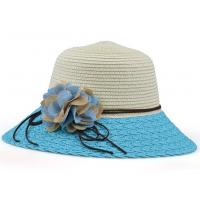 China kentucky derby hats for women,sinamay hats,шляпы женские летние,sombrero on sale