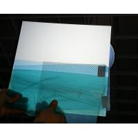 Wholesale Opal Polycarbonate Light Diffuser Sheet , Acrylic Light Shaping Diffuser from china suppliers