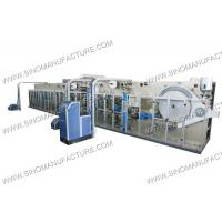 Wholesale Panty Liner Machine from china suppliers