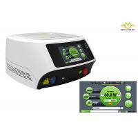 Wholesale 60Watts 980nm Back Pain Laser Surgery from china suppliers
