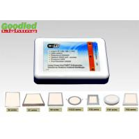 Buy cheap WIFI Dimming Power Supply from wholesalers