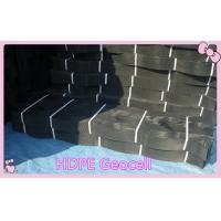 Wholesale Reinforcement Geocell Slope Erosion from china suppliers