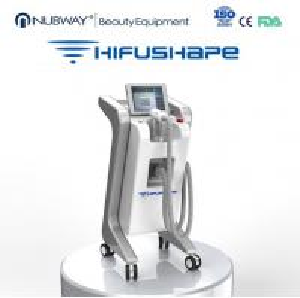 Wholesale 2016 Revolutionary Stubborn Fat Killer ultrashape machine / liposonix hifu body slimming from china suppliers