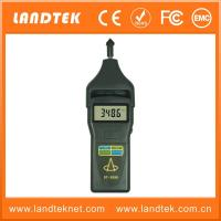 Wholesale Photo/Contact Tachometer DT-2856 from china suppliers