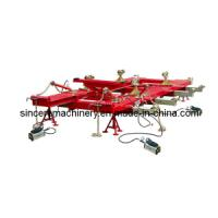 Wholesale Car Bench, Auto Frame Repair, Auto Frame Machine (SINL9000) from china suppliers