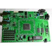 Wholesale Quick Turn SMT PCB Assembly THT Multilayer SMT Circuit Board Assembly from china suppliers