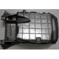 Wholesale Engine Oil Pan Assy For Honda Accord 2008-2012 11200-R40-A00 from china suppliers